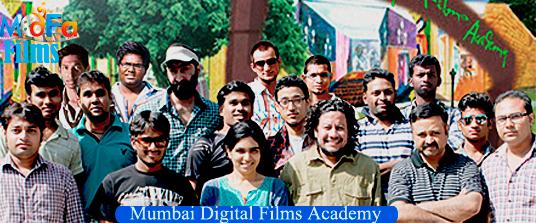 script writing course in mumbai